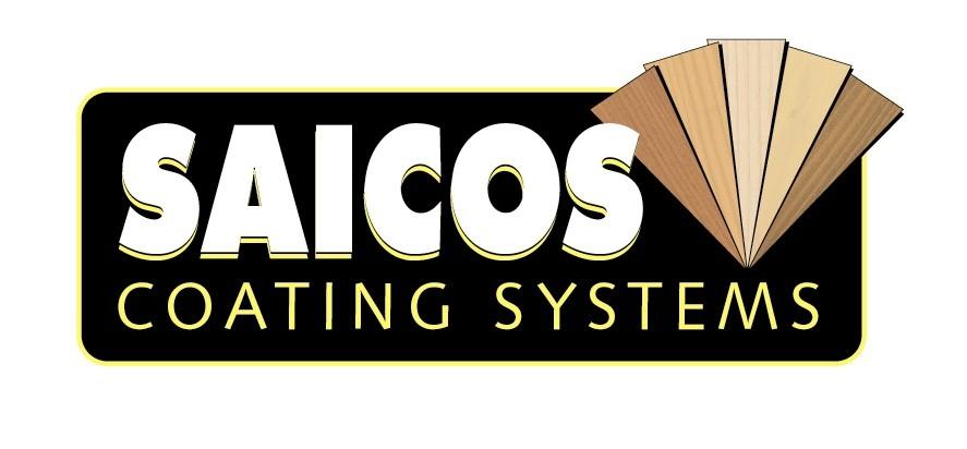 saicos_logo
